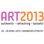 ART2013_logo_150