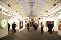 London_Art_Fair[2]