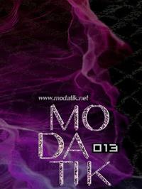 modatik-w640h480
