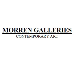 Morren Galleries (NL)
