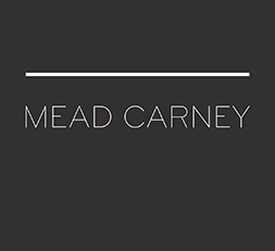Mead Carney Gallery (London)