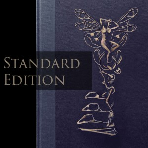 Standard Edition
